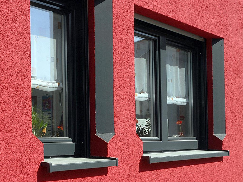 fenster lais fensterbau. Black Bedroom Furniture Sets. Home Design Ideas